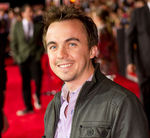 022412_NF_BN_JohnCarterScreeningRecap_CELEB_gallery10