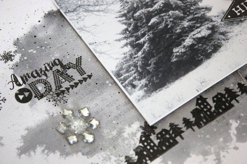 Mackenzie DT Florileges design - couleurs et texture- page-neige-hiver-janvier 2017- zoom2