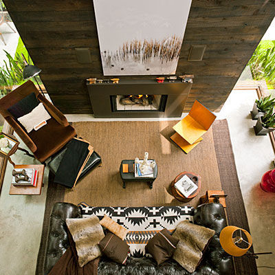 micro_lodge_woodsy_urban_living_room_loft_view_0112_l_1_