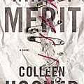 without_merit_colleen_hoover