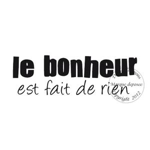 TAMPON_LE_BONHEU_4f685dc9cbd15