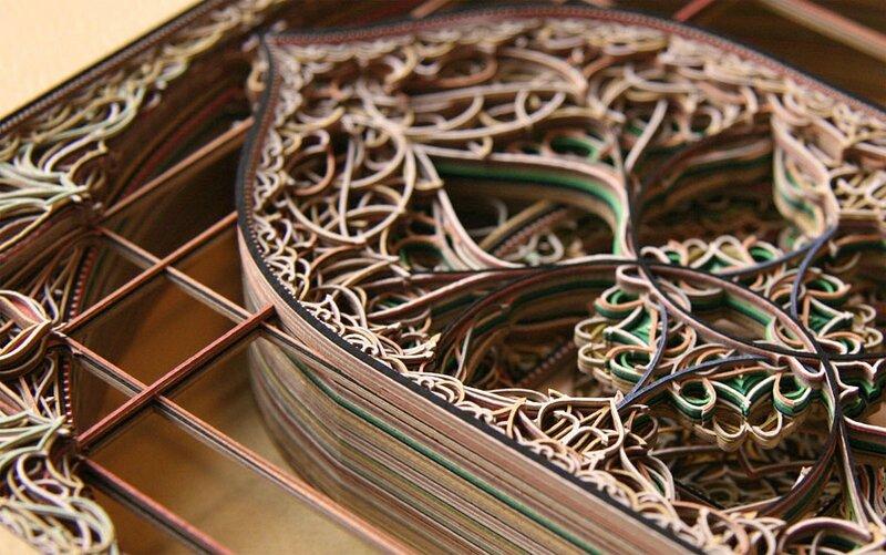 laser-cut-paper-art-eric-standley-2