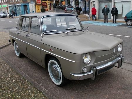 Renault8Majorav1