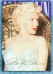 card_marilyn_serie1_num61