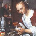 Organisez un souper canaille - repas dominical 30
