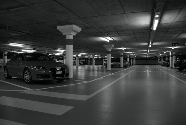 Parking_3921_b