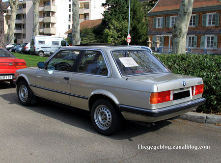 Bmw_316__Retrorencard_avril_2011__02