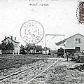 1916-03-01 Manot gare