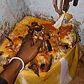 Grand maître marabout medium vaudou du monde | marabout africain serieux-grand voyant médium africain-puissant retour affectif f