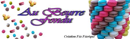 au_beurre_fondu_creation_fee_feerique_3