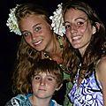 P1010744 Emma ,Nathan