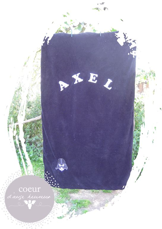 couverture_axel