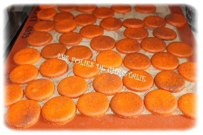 Macarons mogador 16