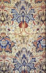 Embroidered_Panel_Morris_and_Company