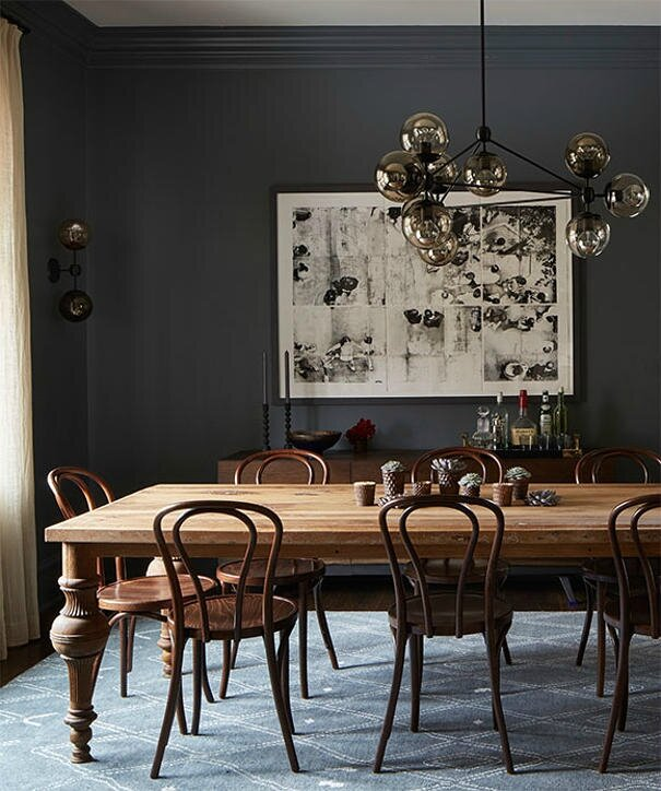2-to-5-design-jodi-morton-greenwich-dining-room-masculine