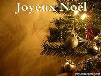 images-de-joyeux-noel