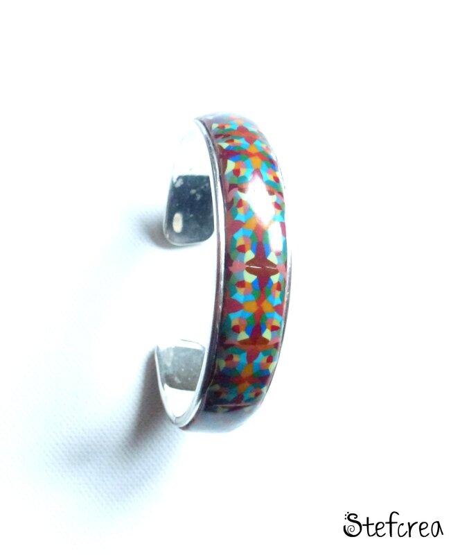 bracelet_argent_ouvert_salento3