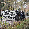 2012-11-23_NotreDameDesLandes_francetv-f