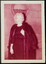 1956-03-15-LA-collection_frieda_hull-246242_0f