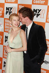 Michelle_Williams_et_eddie_3