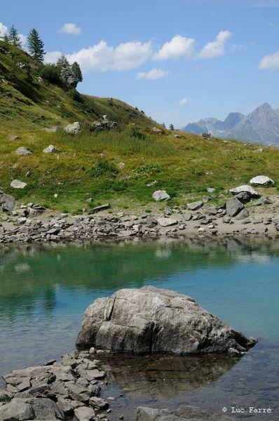lac de l'étroit 03
