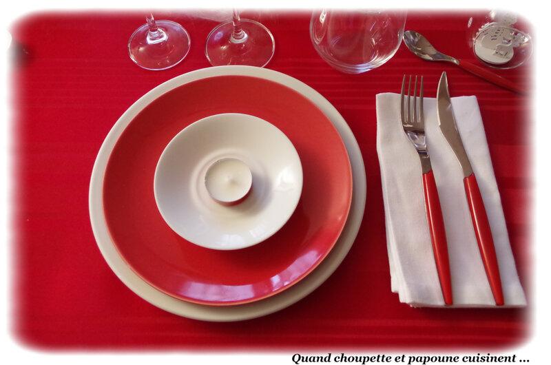 Ma table sapin et ses lutins-7579