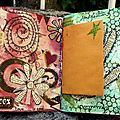art journal part 4