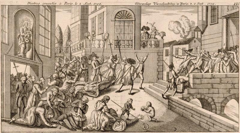 Cruautés-Lamballe-2-sept-1792-Paris
