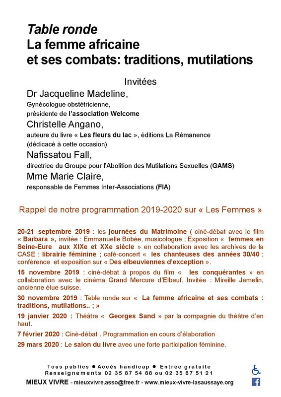 Affiche Table ronde 2-page-002