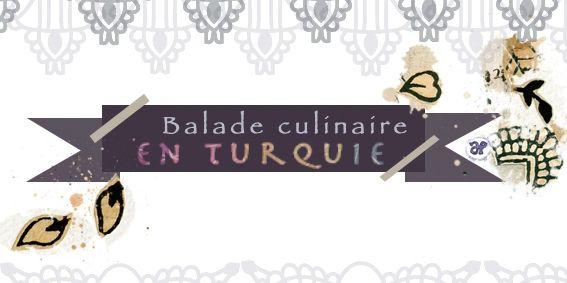 etiquette-balade culianire-turquie