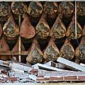 Italie: des producteurs de