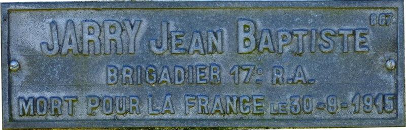 jarry jean baptiste (1) (Large)