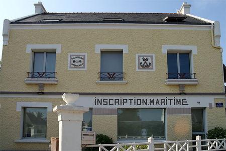 080531_099_Groix_Inscription_maritime