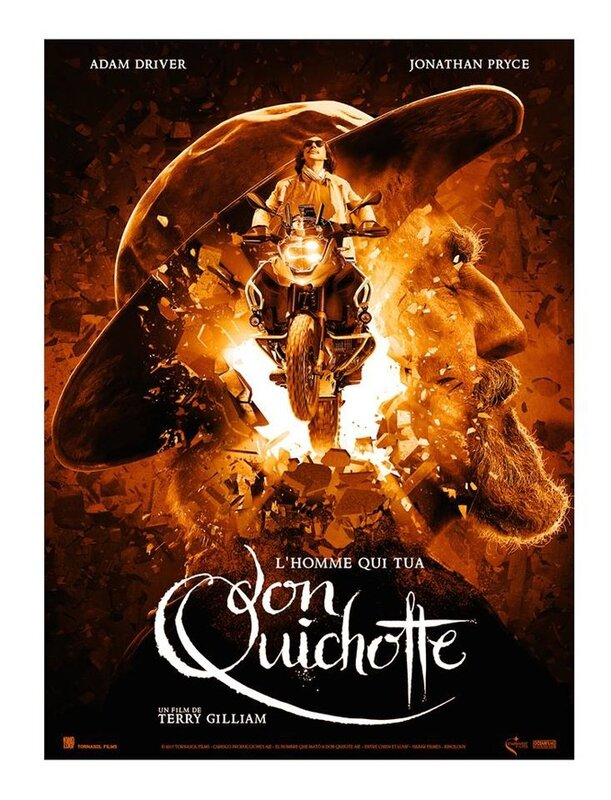 affiche_don_quichotte