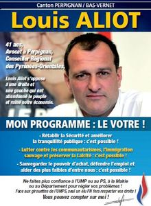 Aliot_tract1