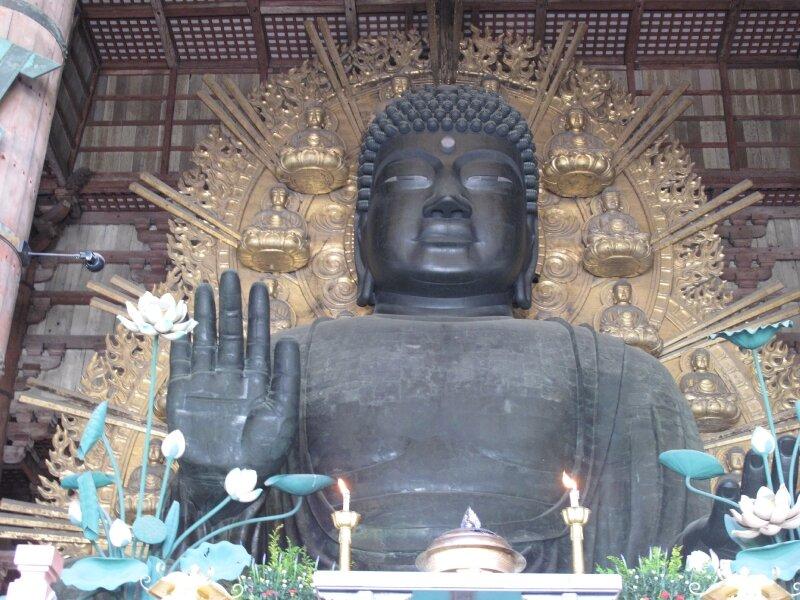 jap2009 1016