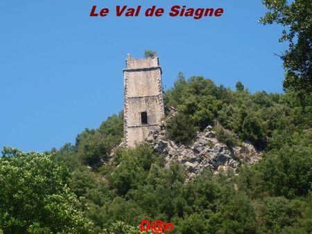 le_28_juin_2011_Val_de_Siagne_La_Tignet__33
