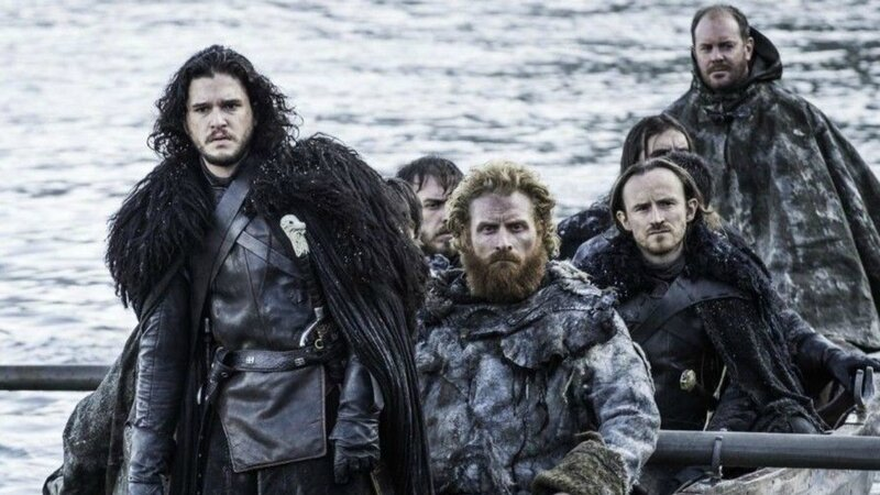 game-of-thrones-season-5-episode-8_5349899