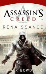 assassin-s-creed-tome-1-renaissance-99977-250-400