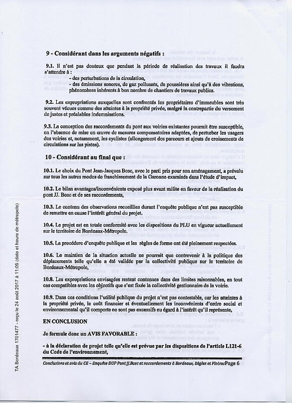 Production 1 Rapport Enquêteur 7