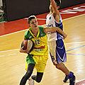 17-11-25 U17G1 contre Issoire (2)