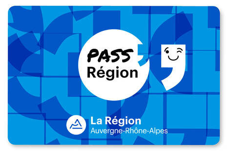 405_024_carte-Pass-Region