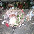 Comment savoir si un rituel d'amour fonctionne: pouvoir suprême du marabout africain manigri badou
