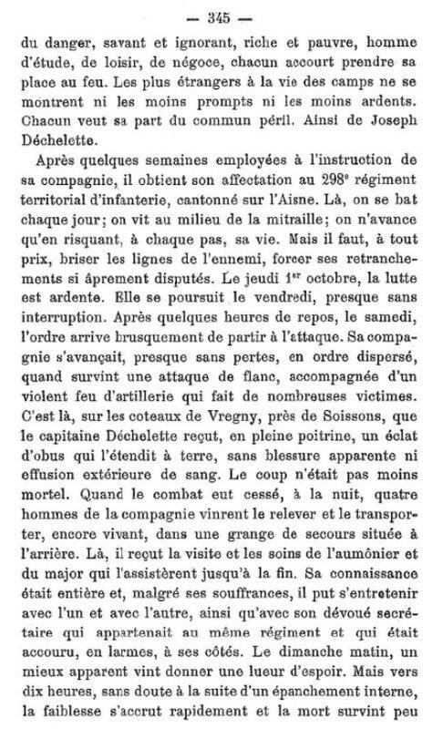 Société éduenne, 1919 (2)
