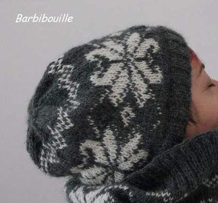bonnetISLANDE3