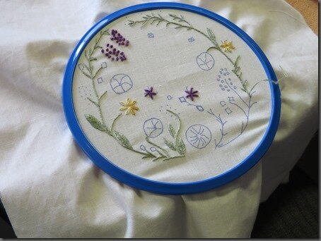 Windows-Live-Writer/Broderie-traditionnelle_F130/IMG_3050_thumb