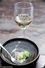 Altano-picnic-41