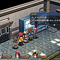 The-Legend-of-Heroes-Ao-no-Kiseki_2020_01-30-20_004