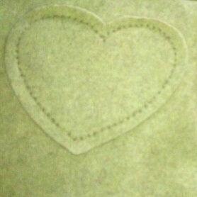 coeur Catimini