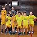 18-02-03 U11G2 contre Varennes (1)